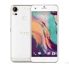 سعر ومواصفات HTC Desire 10 Lifestyle