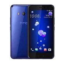 سعر و مواصفات HTC U11 Life