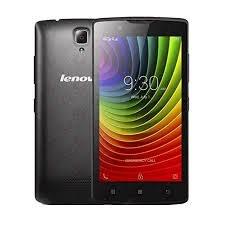 سعر و مواصفات Lenovo A2010
