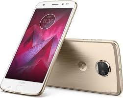 سعر ومواصفات Motorola Moto Z2 Force