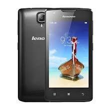 سعر ومواصفات Lenovo A1000