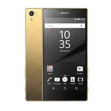 سعر و مواصفات Sony Xperia Z5 premium