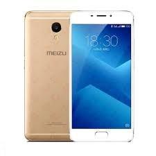 سعر و مواصفات Meizu M5 note