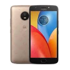 سعر و مواصفات Motorola Moto E4