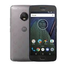 سعر ومواصفات Motorola Moto G5S Plus