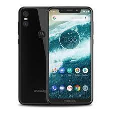 سعر و مواصفات Motorola Moto One