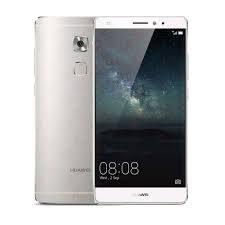 سعر ومواصفات Huawei Mate s