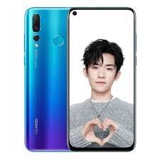 سعر و مواصفات Huawei Nova 4