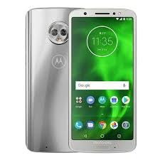 سعر و مواصفات Motorola Moto G6