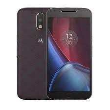 سعر ومواصفات Motorola Moto G4