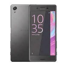 سعر و مواصفات Sony Xperia X