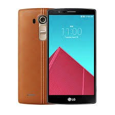 سعر ومواصفات LG G4