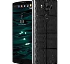 سعر ومواصفات LG V10