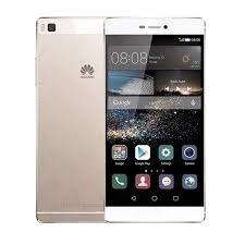 سعر ومواصفات Huawei P8