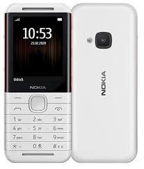 سعر ومواصفات Nokia 5310 2020
