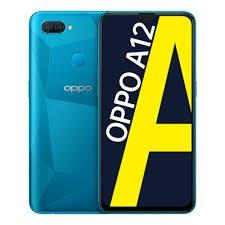 سعر و مواصفات Oppo A12