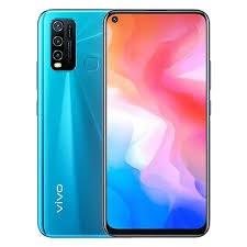 سعر و مواصفات Vivo iQOO 5 5G