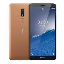 سعر ومواصفات Nokia C3