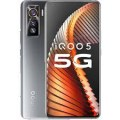 سعر و مواصفات Vivo iQOO 5 Pro 5G