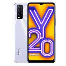 سعر ومواصفات هاتف vivo Y20