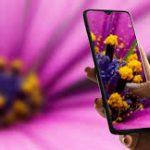 كاميرات الماكرو تعتبر اختيار غير لائق للهواتف الذكيه بانسبه 2020!